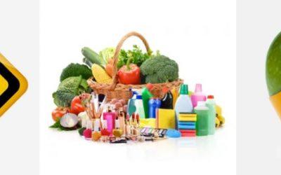 Enquête sur les produits de consommation toxiques
