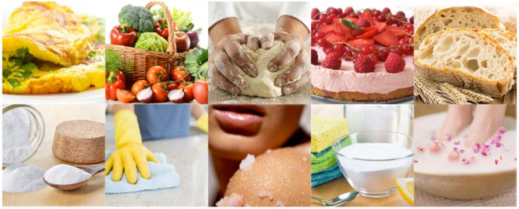 food-grid