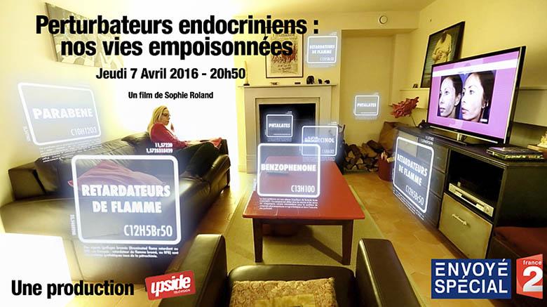 perturbateurs_endocriniens_fr2
