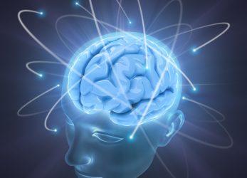 La méditation améliore le cerveau ! C'est ce que révèle une étude d'Harvard…