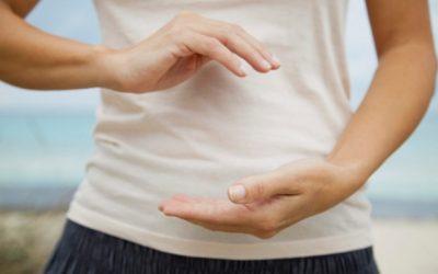 Mincir et stabiliser son poids grâce au Qi Gong…