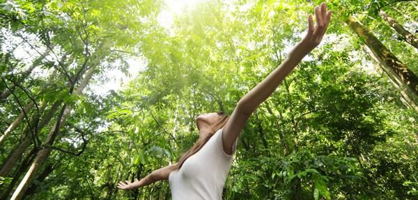 La Pleine conscience – Une méditation qui améliore notre santé