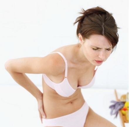Traitement hémorroïde naturel : Ce qui marche vraiment…