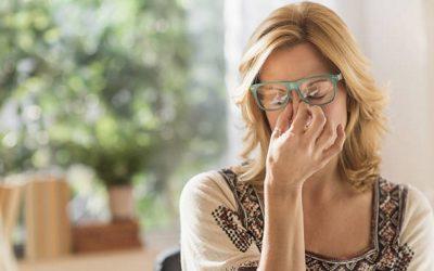 Plus de microbes pour moins d'allergies…