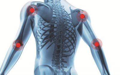 L'arthrite fait mal… Mais peut-elle être mortelle ?