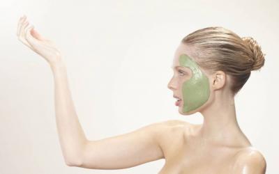 Comment Fabriquer Un Masque Rajeunissant Au Thé Matcha ?