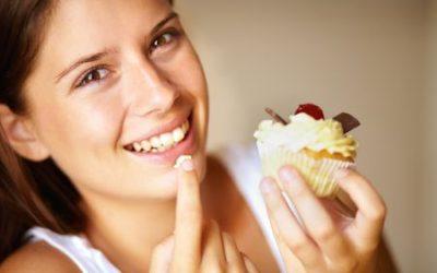 10 mythes démystifiés sur les régimes…